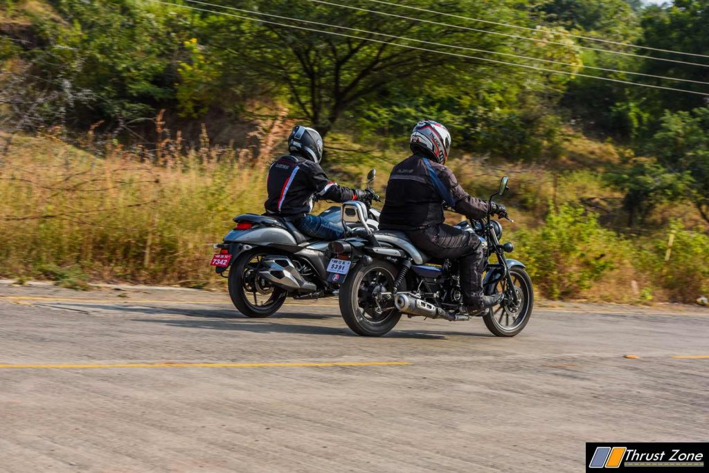 Suzuki-Intruder-150-vs-Avenger-150cc-Comparison (2)