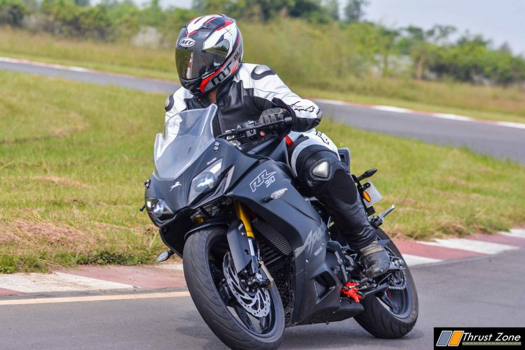 TVS-Apache-RR-310-Review (1)
