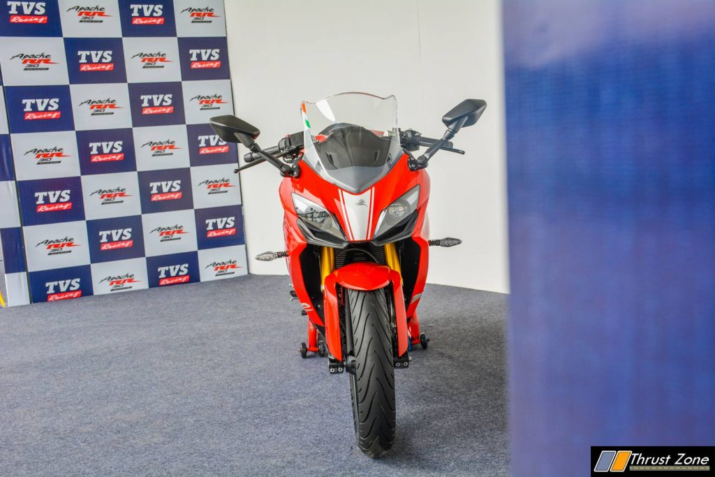 TVS-Apache-RR-310-Review (15)