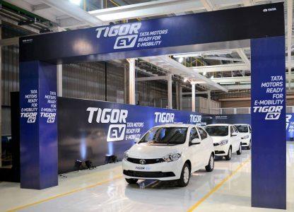 Tata Tigor EV (3)