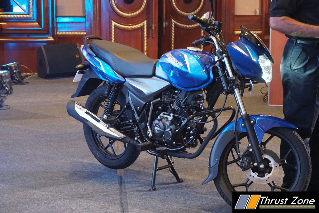 Discover-110-125-Launched-2018-model (11)