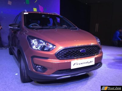 Ford-Freestyle-India-launch (6)