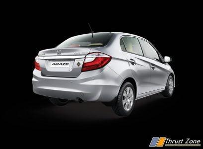 Honda-special-edition-city-amaze-wrv (1)