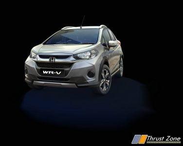 Honda-special-edition-city-amaze-wrv (6)