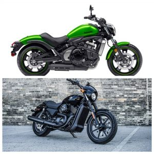 Kawasaki-Vulcan-650-vs-Harley-Davidson-750-India-Spec-Comparison (2)