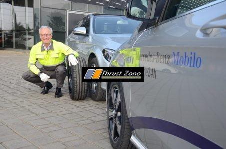 Mercedes Mobilo Plus and Mobilo Lite (2)