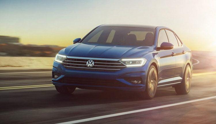 Volkswagen-Jetta-2018-2019-model-india-launch (3)
