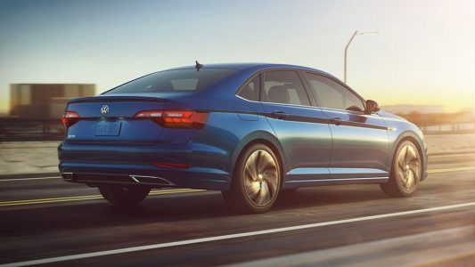 Volkswagen-Jetta-2018-2019-model-india-launch (4)