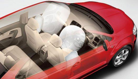 skoda-rapid-4-airbags-style-variant