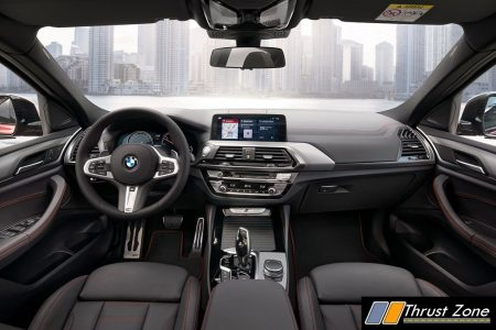 2018-BMW-X4-Unveiled-Globally-