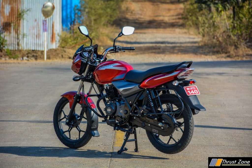 2018-Bajaj-Discover-110-Review-14