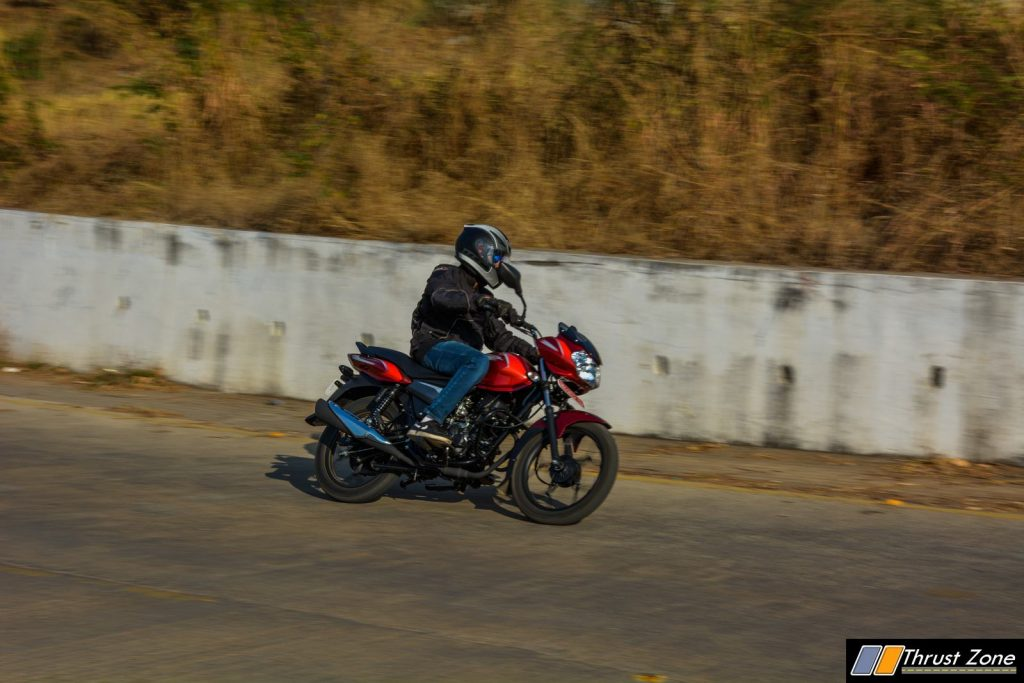 2018-Bajaj-Discover-110-Review-18