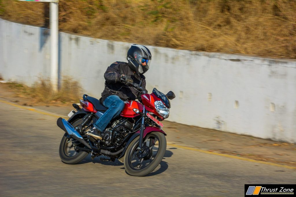 2018-Bajaj-Discover-110-Review-20