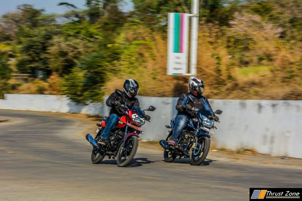 2018-Bajaj-Discover-110-vs-Victor-110-Review-11