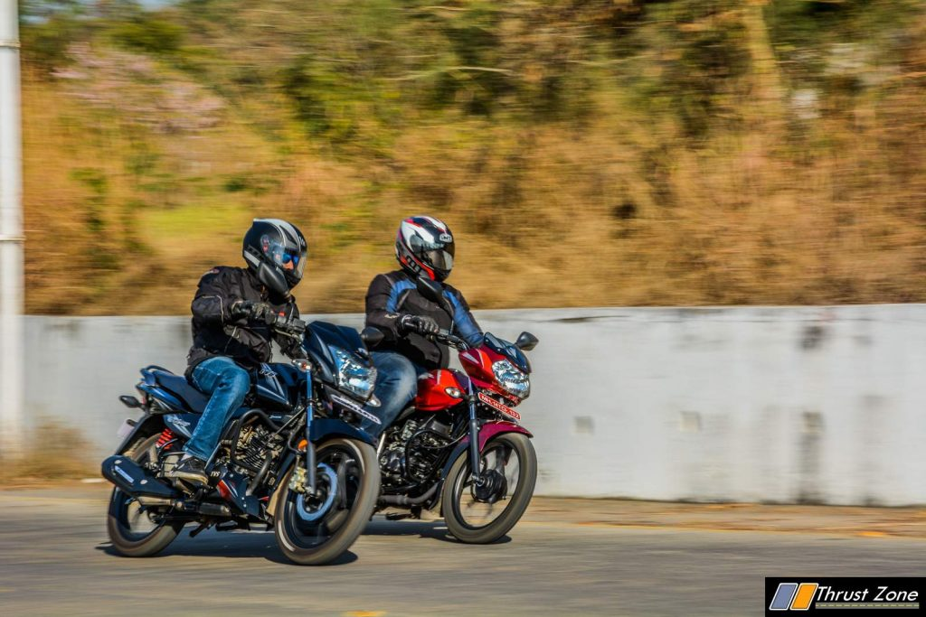 2018-Bajaj-Discover-110-vs-Victor-110-Review-13