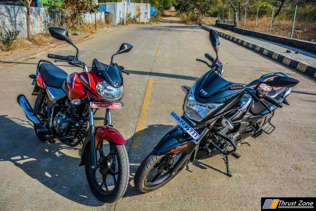 2018-Bajaj-Discover-110-vs-Victor-110-Review-5