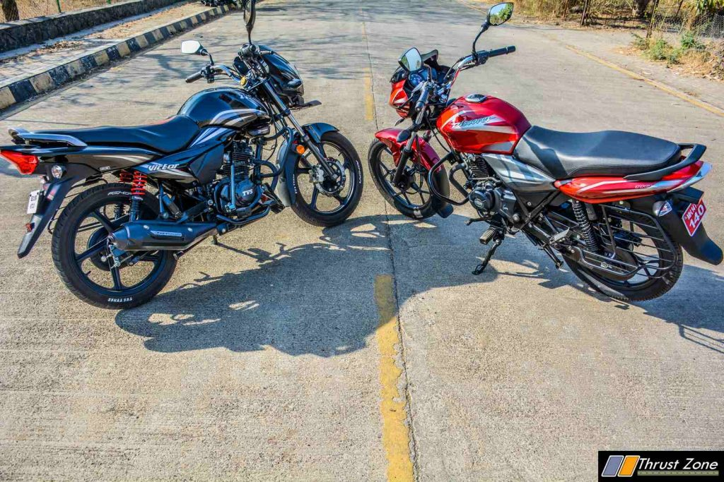 2018-Bajaj-Discover-110-vs-Victor-110-Review-6