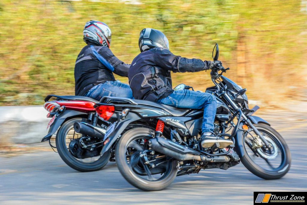 2018-Bajaj-Discover-110-vs-Victor-110-Review-9