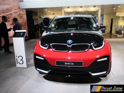 BMW-i3s-showcased
