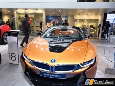 BMW-i8-roadster-showcased