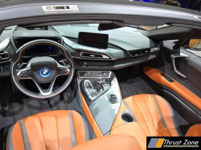 BMW-i8-roadster-showcased