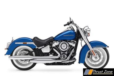Harley-DavidsonR-Deluxe.