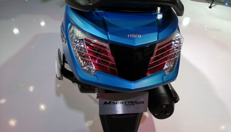 Maestro-Edge-125-and-Duet-125-at-the-2018-Auto-Expo
