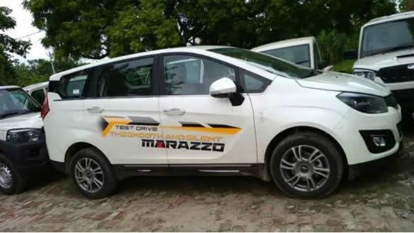 Mahindra-Marazzo-undisguised-01