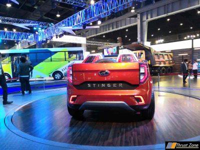 Mahindra-Stinger-concept-convertible-suv
