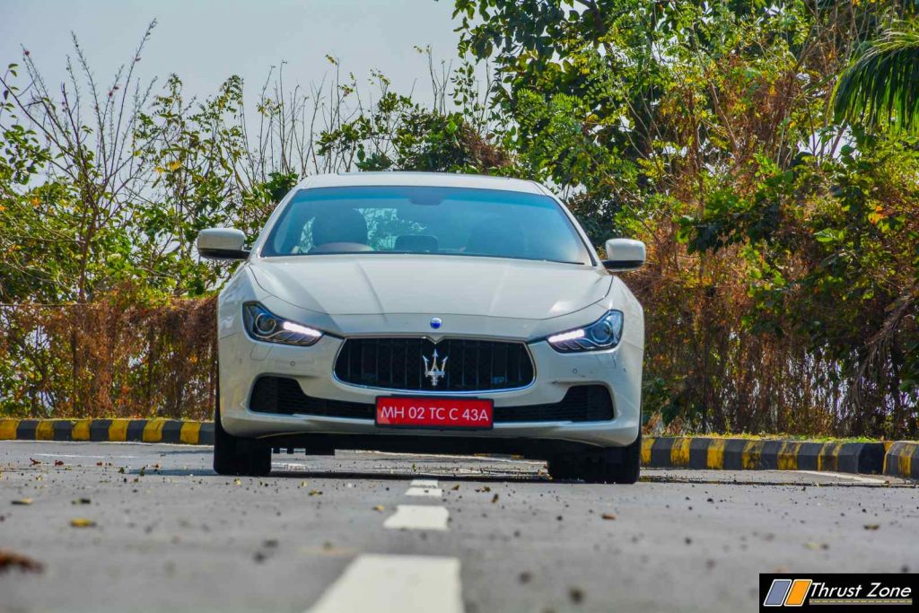 Maserati-Ghibli-India-diesel-review-1