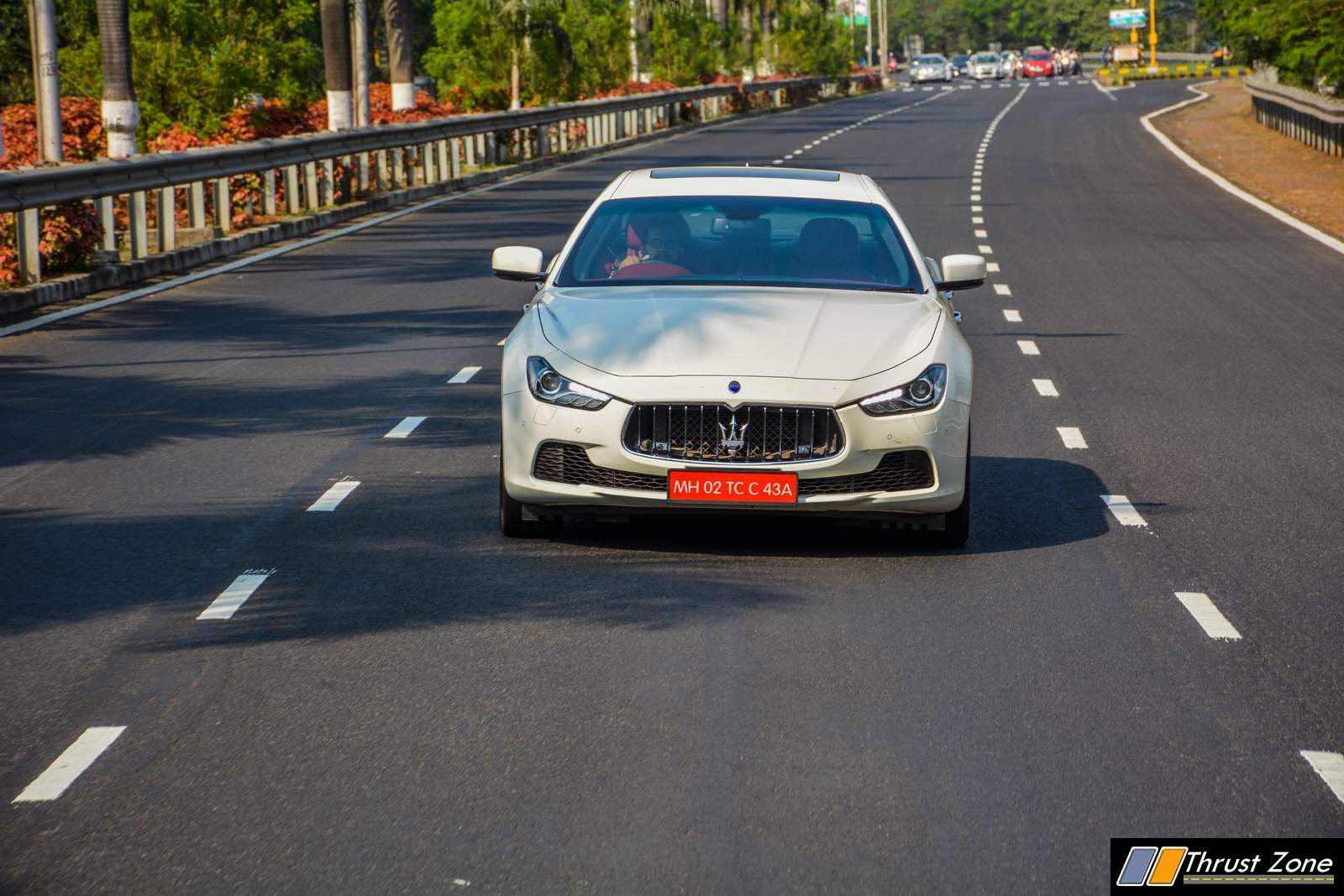 https://www.thrustzone.com/wp-content/uploads/2018/02/Maserati-Ghibli-India-diesel-review-10.jpg