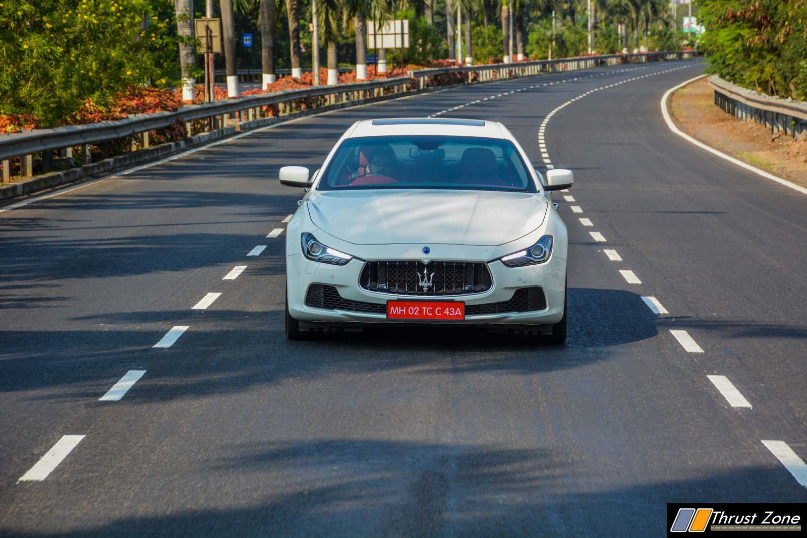 https://www.thrustzone.com/wp-content/uploads/2018/02/Maserati-Ghibli-India-diesel-review-11.jpg