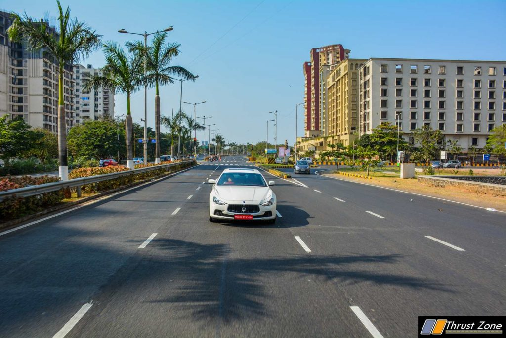 Maserati-Ghibli-India-diesel-review-13