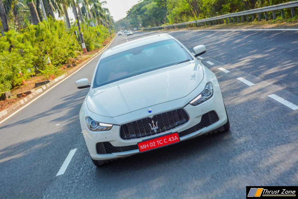 Maserati-Ghibli-India-diesel-review-17