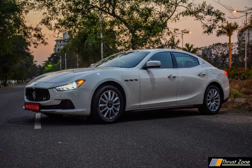 Maserati-Ghibli-India-diesel-review-29