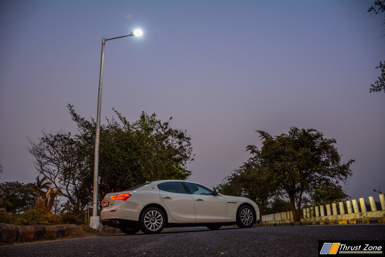 https://www.thrustzone.com/wp-content/uploads/2018/02/Maserati-Ghibli-India-diesel-review-30.jpg