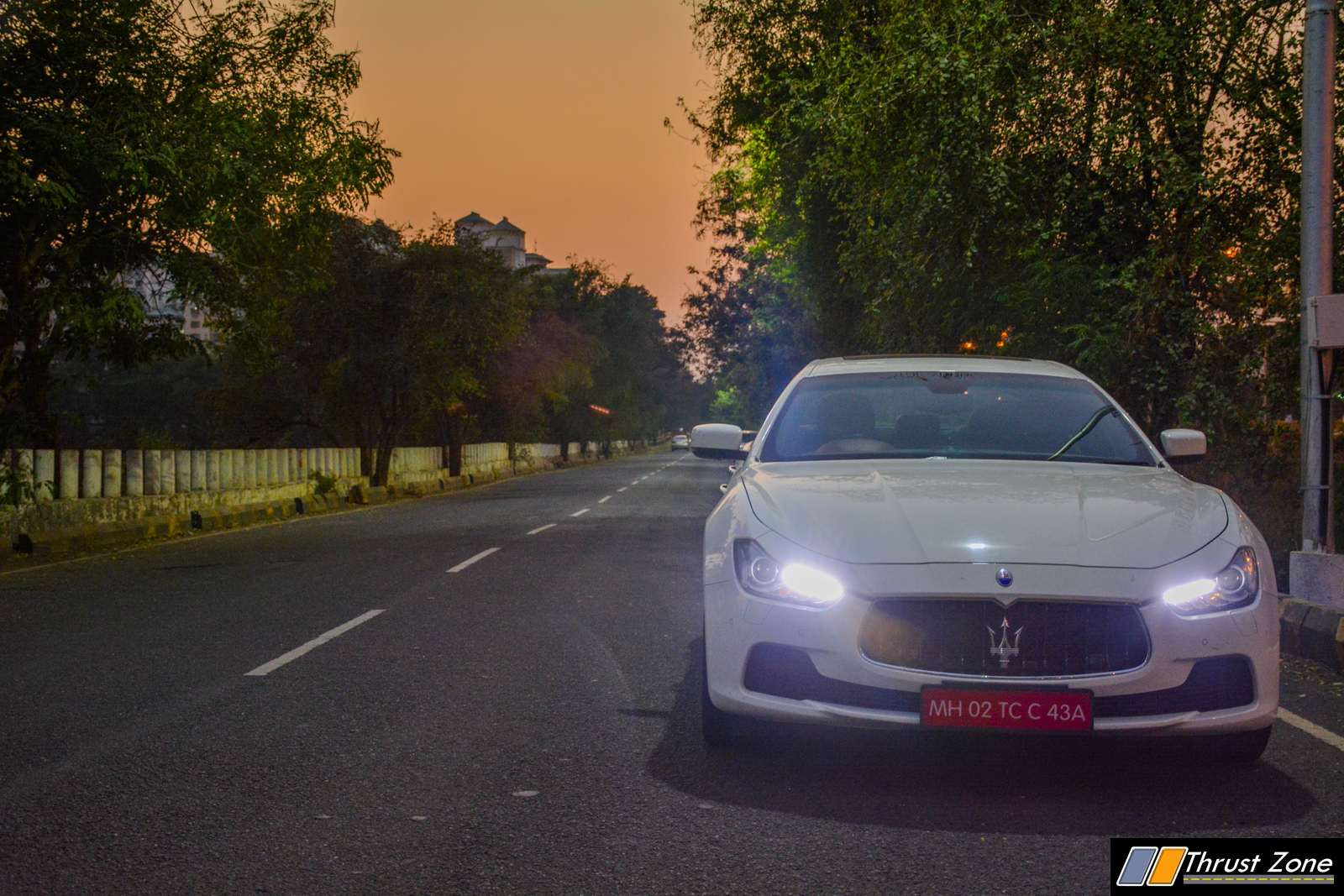 https://www.thrustzone.com/wp-content/uploads/2018/02/Maserati-Ghibli-India-diesel-review-31.jpg