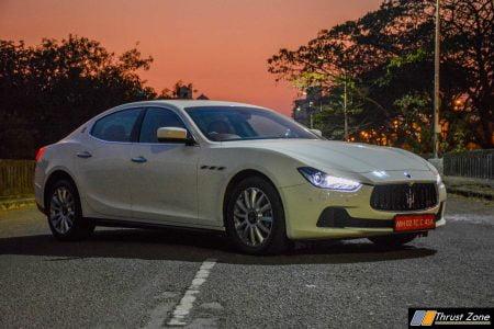 Maserati-Ghibli-India-diesel-review-33