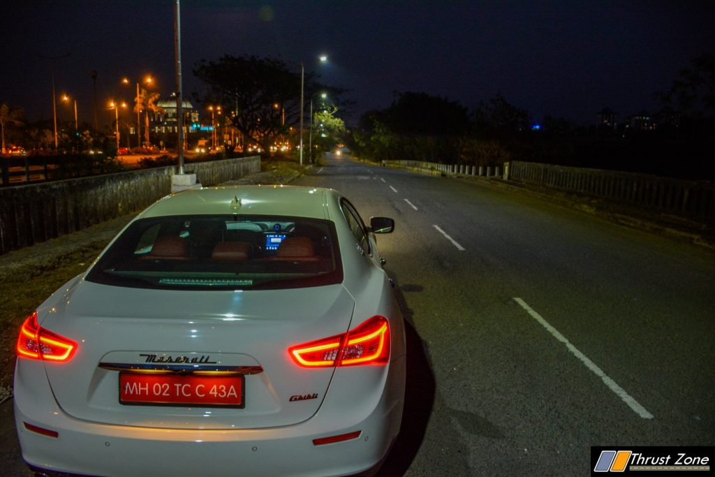 Maserati-Ghibli-India-diesel-review-38