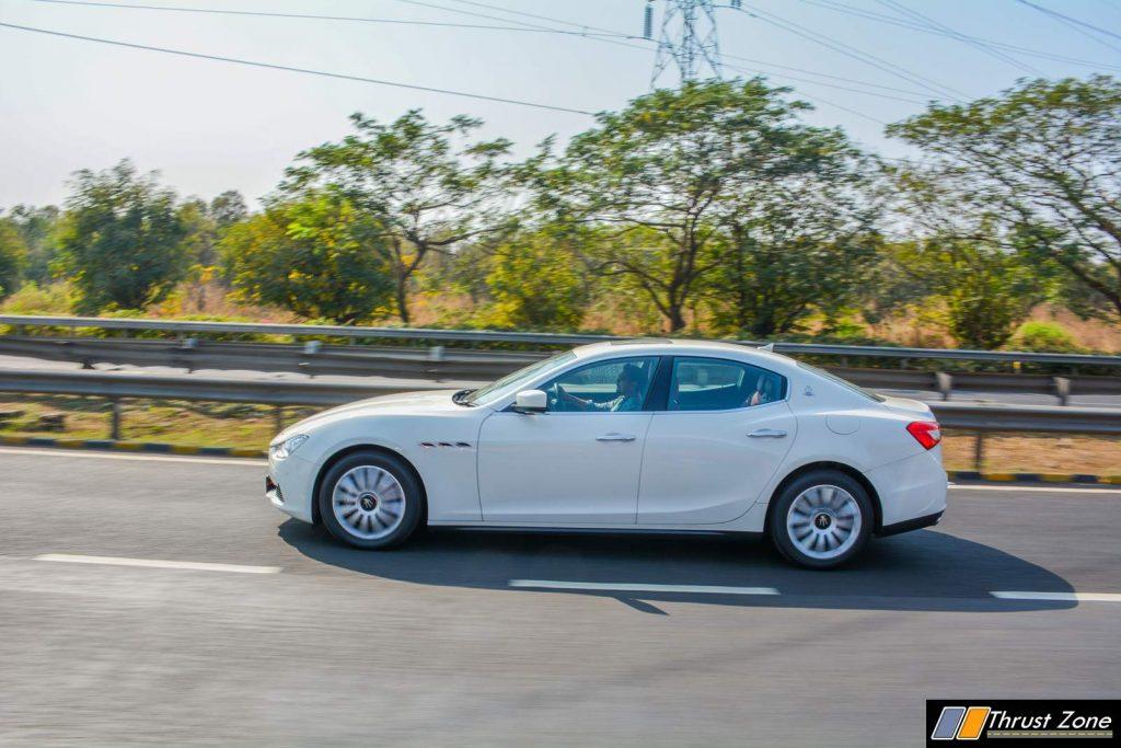 Maserati-Ghibli-India-diesel-review-7