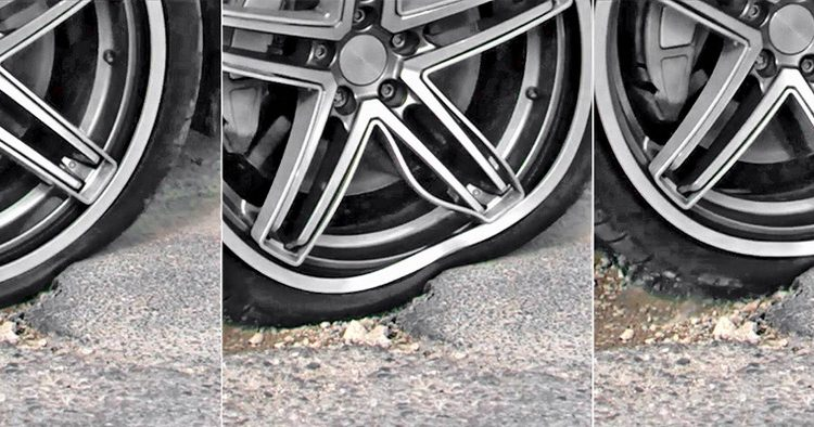 Michelin-acuros-system-alloy-wheel (3)