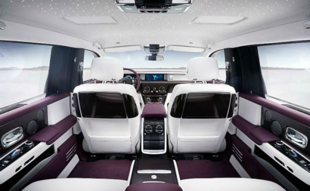 Rolls-Royce-Phantom-VIII