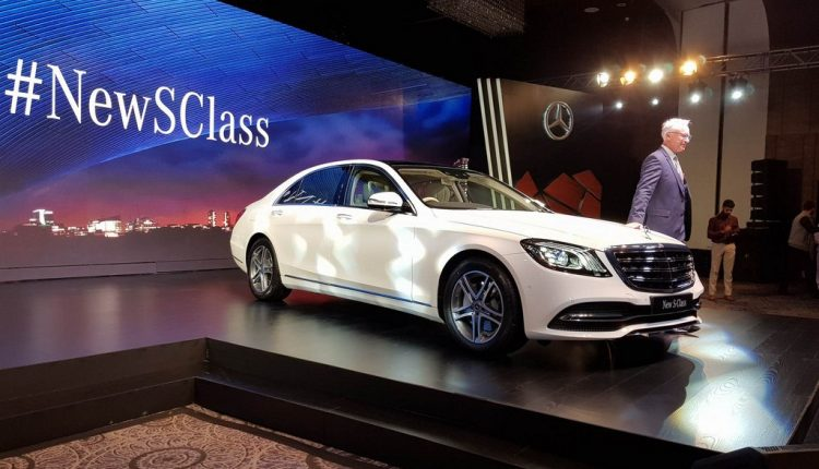 S-class-facelift-india-launch (1)