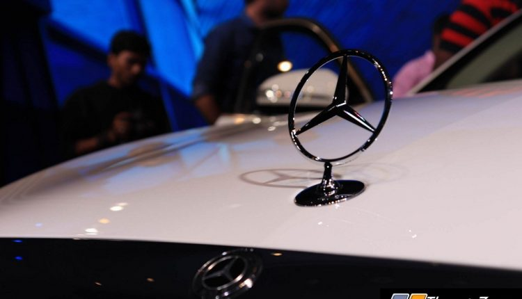 S-class-facelift-india-launch (2)