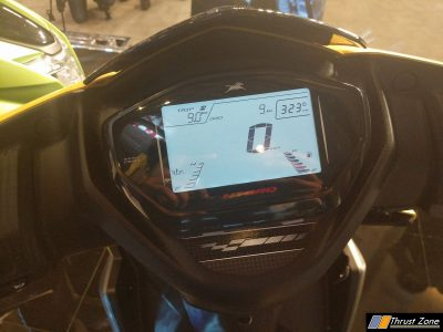 TVS Ntorq 125 Launched (9)