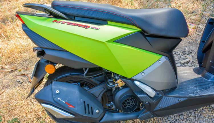 TVS-Ntorq-125-scooter-review (11)
