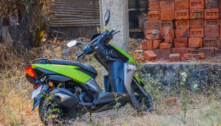 TVS-Ntorq-125-scooter-review (14)