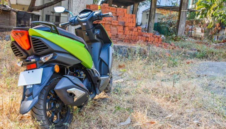 TVS-Ntorq-125-scooter-review (16)