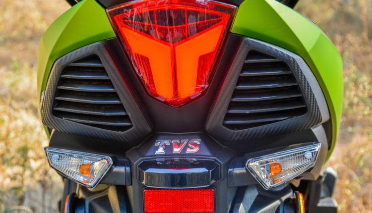 TVS-Ntorq-125-scooter-review (17)