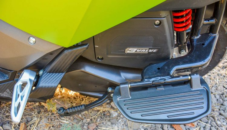 TVS-Ntorq-125-scooter-review (19)